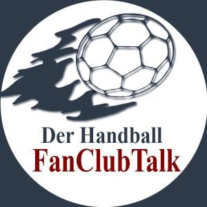 HandballFanClubTalk